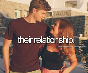 british, guy, and Relationship image
