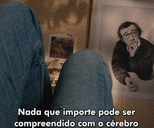 filme, quote, and woody allen image