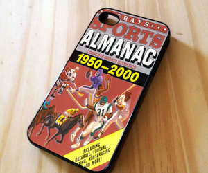 Back to the Future, design, and sports image