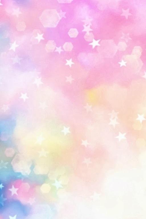 Cute Pastel Wallpaper Shared By Mango On We Heart It