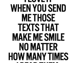 love, text, and Relationship image