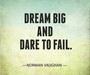 quotes, Dream, and girls image