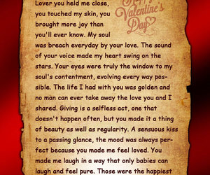 romantic love letters for him 162 images about letters on we it see more 12478 | superthumb