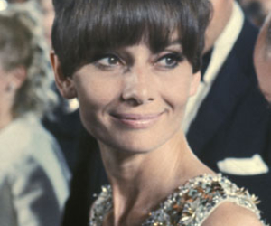 audrey, award, and beautiful image