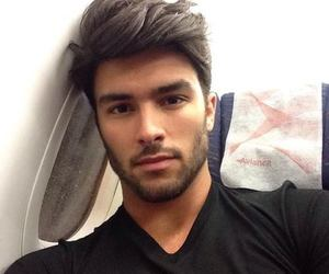 127 images about ` hot guys   on We Heart It | See more