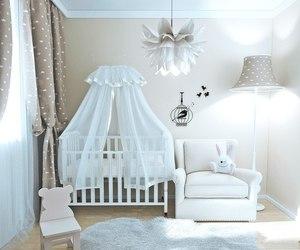 kids, room, and bedroom image