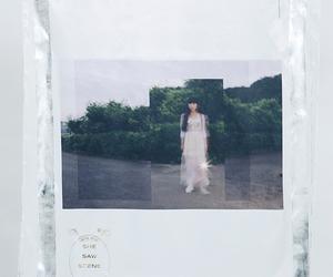 Image by m.april