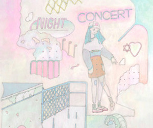 fairy and pastel image