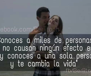 frases and 3msc image