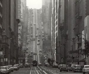 amazing, woow, and black and white image