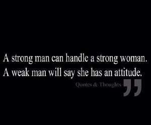 strong man, support, and love image