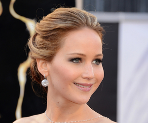 actress, beautiful, and hunger games image