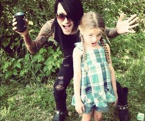 ashley purdy, little girl, and cute image
