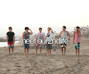 our2ndlife, youtube, and jc caylen image