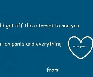 internet, pants, and funny image