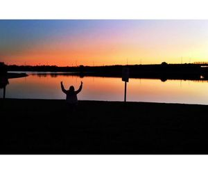 blog, sunset, and vans image