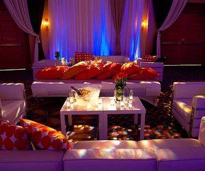 room, luxury, and romantic image