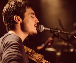 brazilian, music, and man image