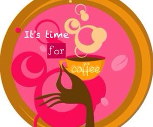 coffee, cup, and nice image