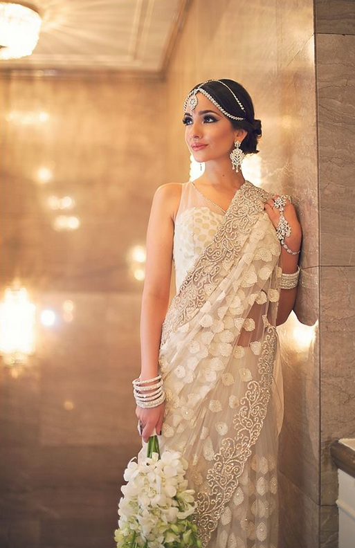 117 images about Indian Dresses on We Heart It | See more about ...