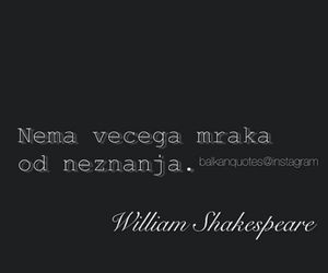 balkan, quote, and true image