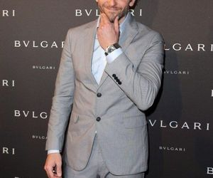 beautiful, handsome, and bradley cooper image