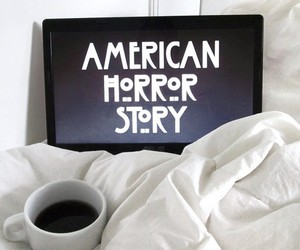 nice, love, and ahs image