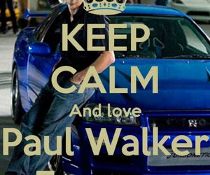 cars, keep calm, and movies image