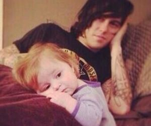 ♥, kellin quinn, and sws image
