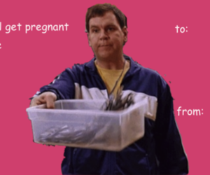 37 images about Valentines Day cards on We Heart It  See more