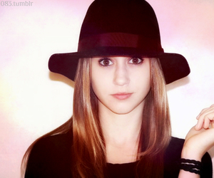 taissa farmiga, american horror story, and ahs image