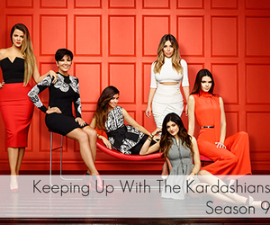 kardashians, jenner, and kim image