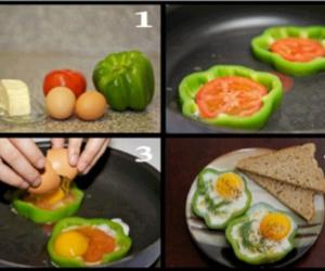 amazing, breakfast, and diy image