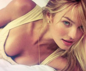candice swanepoel, sexy, and model image