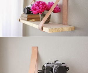 crafts, diy, and ideas image