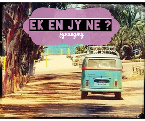 afrikaans, hippie, and hipster image