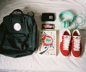 vans, shoes, and nike image