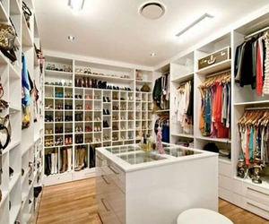 clothes, style, and decor image