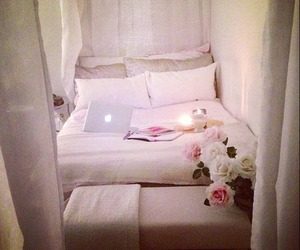 room, inspo, and cute image