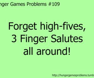 hunger games image