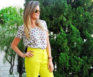 it girl, cholet, and style image