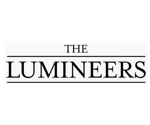 music and the lumineers image