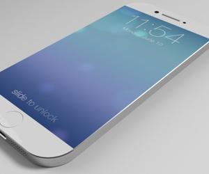 iphone 6 apple awesome image