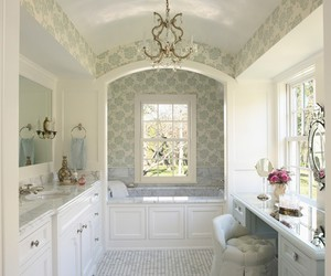 bathroom, home, and white image
