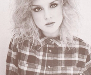 love music, perrie, and little mix image
