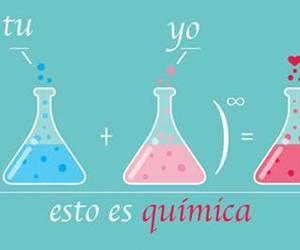 quimica image