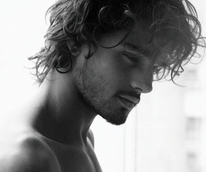 Marlon Teixeira, stubble, and sexonlegs image