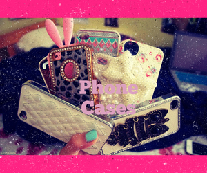 phone cases perfect image