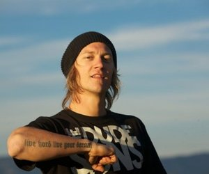 the dudesons and jukka hilden image