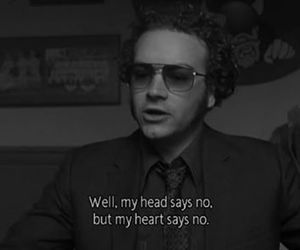 that 70s show, funny, and heart image